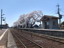S黒子駅02