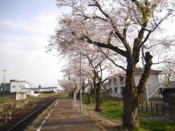 黒子駅4.14