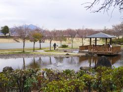 下岡崎公園1