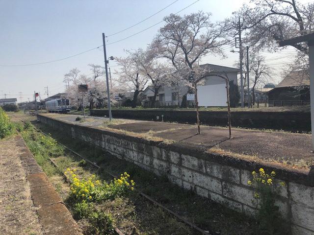 0326黒子駅1